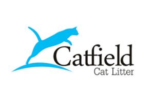 Catfield