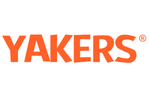 YAKERS