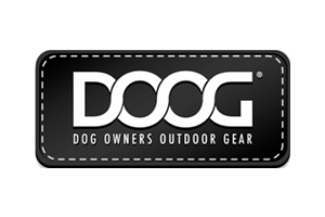 Logo Doog